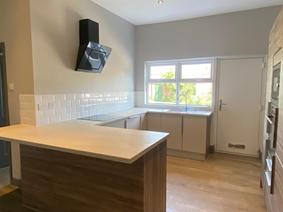 Kennel Cottages, Serlby, Doncaster