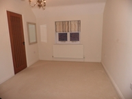 Yews Farm Court, Styrrup, DONCASTER Photo 8