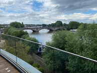 Kew Bridge Road, Kew, London Photo 17