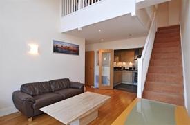 Dorey House, High Street, Brentford