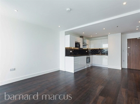 Colliers Wood,