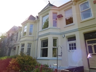 St Barnabas Terrace, PLYMOUTH Photo 1