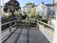 St Barnabas Terrace, PLYMOUTH Photo 6