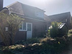 Poldrissick Lane, Landrake, SALTASH