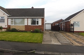 Southdean Drive, Hemlington, MIDDLESBROUGH
