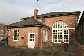 Station Yard Close, Cranswick, DRIFFIELD