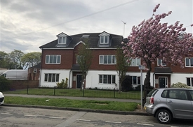 Springhead Court, Hotham Road South, HULL