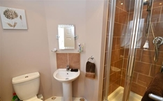 Templewaters, Kingswood, HULL Photo 9