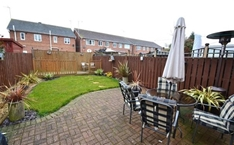 Templewaters, Kingswood, HULL Photo 10
