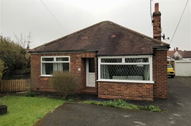 Beech Lawn, Anlaby, HULL