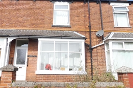 Wolfreton Road, Anlaby, HULL