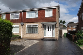 Bromwich Road, Willerby, HULL