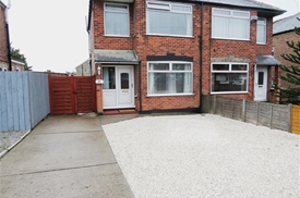 Boothferry Road, HESSLE