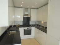 17 Ongar Road, Brentwood Photo 3