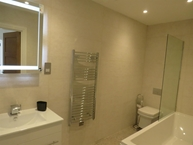 17 Ongar Road, Brentwood Photo 5