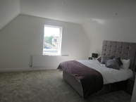 17 Ongar Road, Brentwood Photo 8