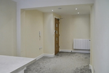 Ongar Road, Brentwood Photo 5