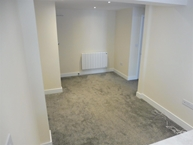 Ongar Road, Brentwood Photo 6