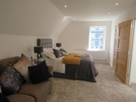 17 Ongar Road, Brentwood Photo 7