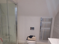 17 Ongar Road, Brentwood Photo 9