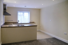 Ongar Road, Brentwood Photo 3