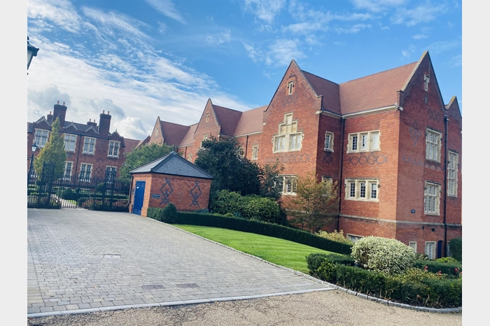 The Galleries, Warley, BRENTWOOD