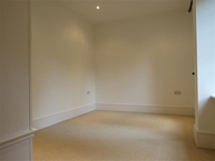 The Galleries, Warley, BRENTWOOD Photo 8