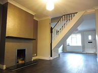 Hills Chace, Warley, BRENTWOOD Photo 2