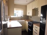 Hills Chace, Warley, BRENTWOOD Photo 3