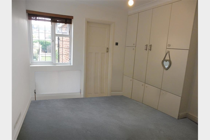 Hills Chace, Warley, BRENTWOOD
