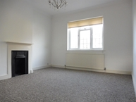 Hills Chace, Warley, BRENTWOOD Photo 6