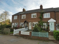 Hills Chace, Warley, BRENTWOOD Photo 7