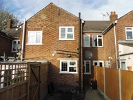 Hills Chace, Warley, BRENTWOOD Photo 8