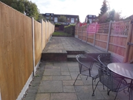 Hills Chace, Warley, BRENTWOOD Photo 9