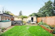 Hawksmoor Green, Hutton, Brentwood Photo 8