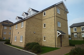 Abbeyfields, PETERBOROUGH