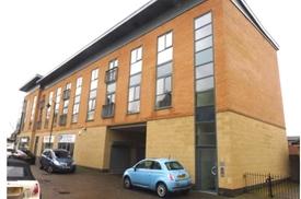 Peterfield Road, Hampton Vale, PETERBOROUGH