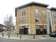 Four Chimneys Crescent, Hampton Vale, Peterborough Photo 1