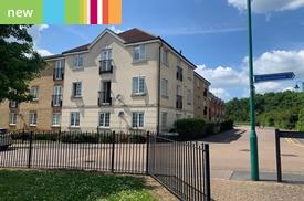 Rothbart Way, Hampton Hargate, Peterborough