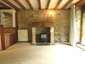 Northedge, Tupton, CHESTERFIELD
