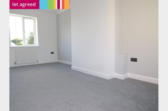 Creswell Road, Clowne, CHESTERFIELD