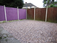 North Road, Clowne, CHESTERFIELD Photo 8