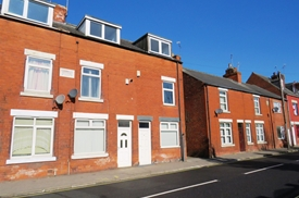 North Road, Clowne, CHESTERFIELD