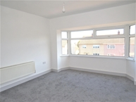 Hereford Drive, Brimington, CHESTERFIELD Photo 5