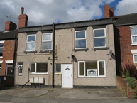 South Street North, New Whittington, CHESTERFIELD Photo 4