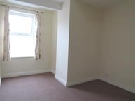 South Street North, New Whittington, CHESTERFIELD Photo 5
