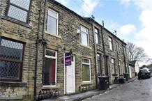 Wilsden, Bradford, West Yorkshire Photo 1
