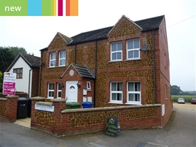 Manor Road, Dersingham, KING'S LYNN