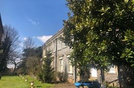 Gaywood Hall Drive, KING'S LYNN