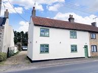 High Street, Tuddenham, Suffolk Photo 1